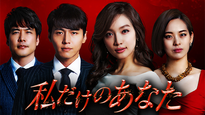 韓国ドラマ-私だけのあなた.jpg